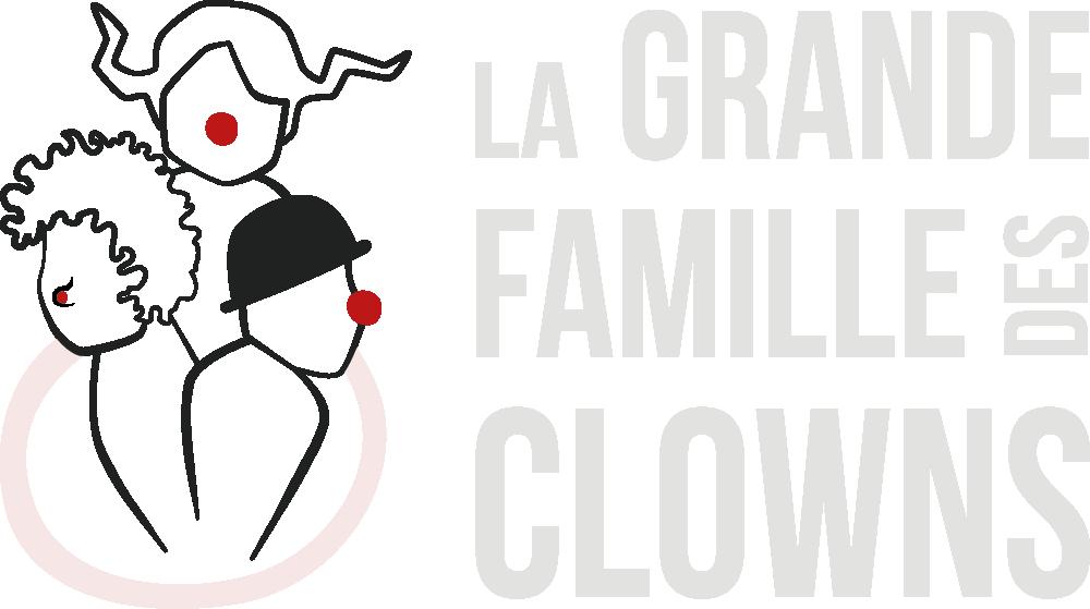 lien vers la Grande Famille des Clowns